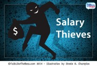 TalkLikeTheBoss_Salary_Thieves