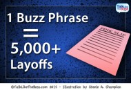 TalkLikeTheBoss_1_Buzzword_Layoff